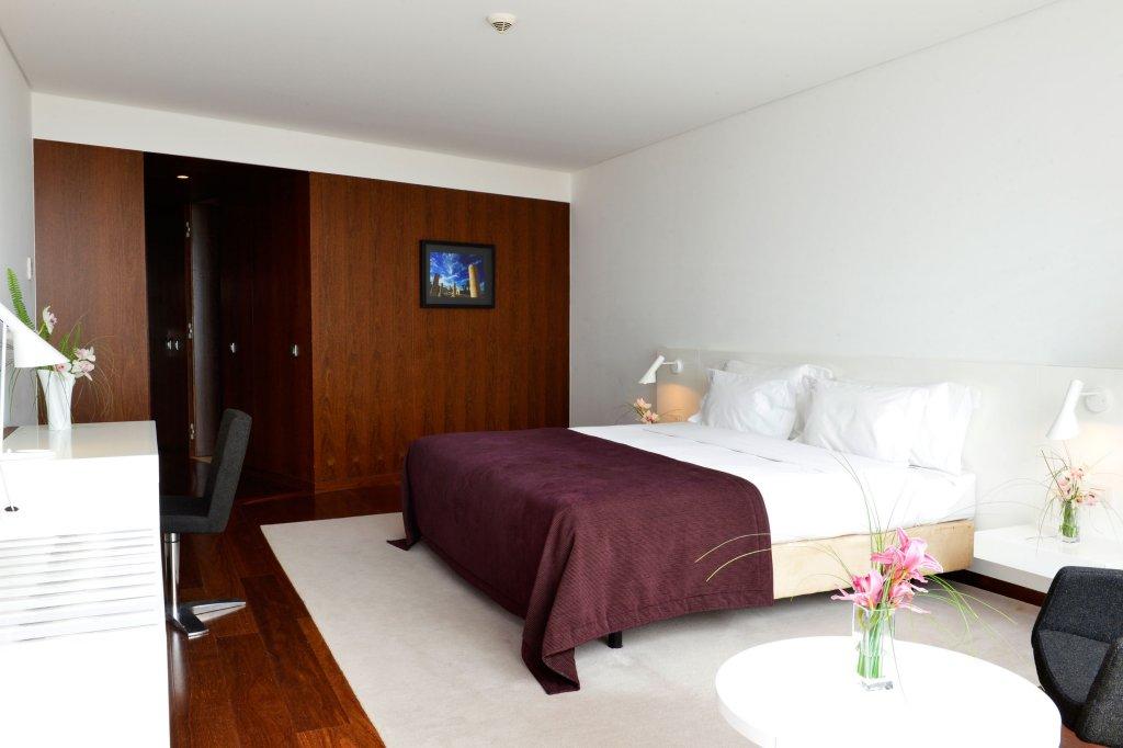 Pousada Palacio De Estoi - Monument Hotel & Slh, Estoi Image 6