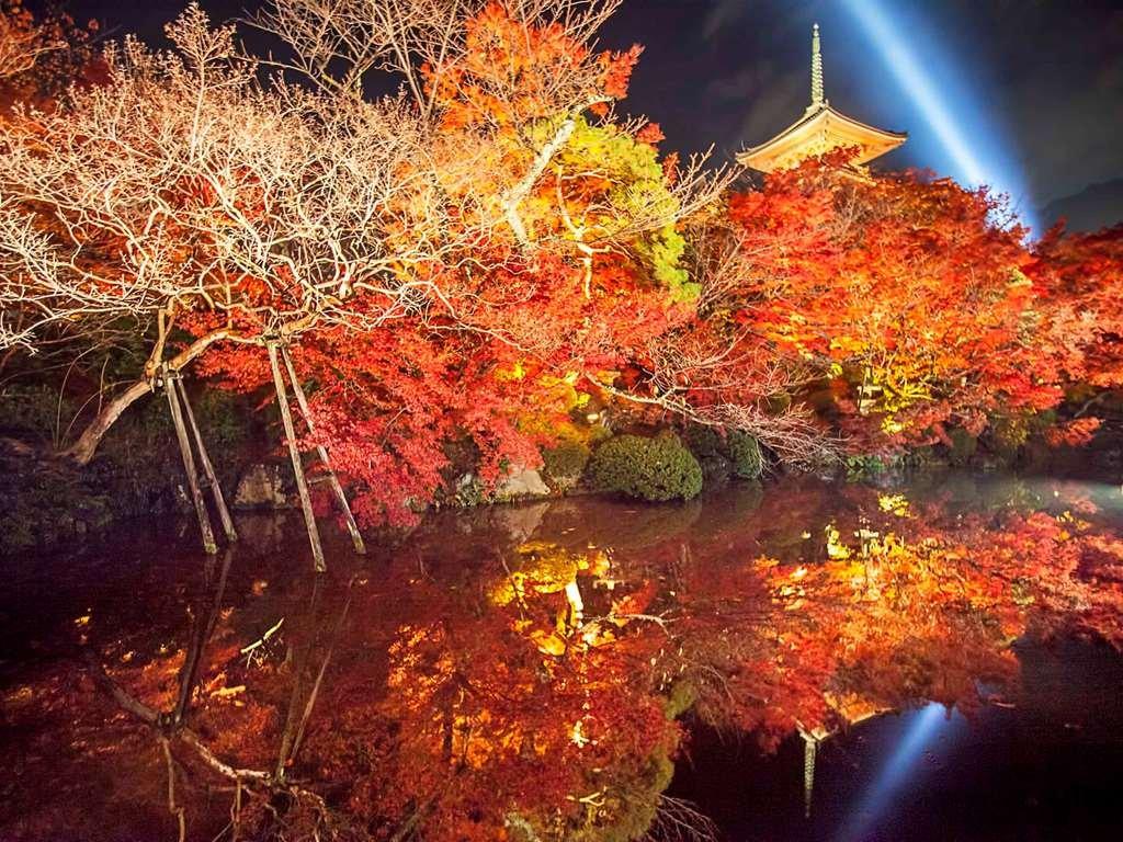 Kyoto Yura Hotel - Mgallery Image 23
