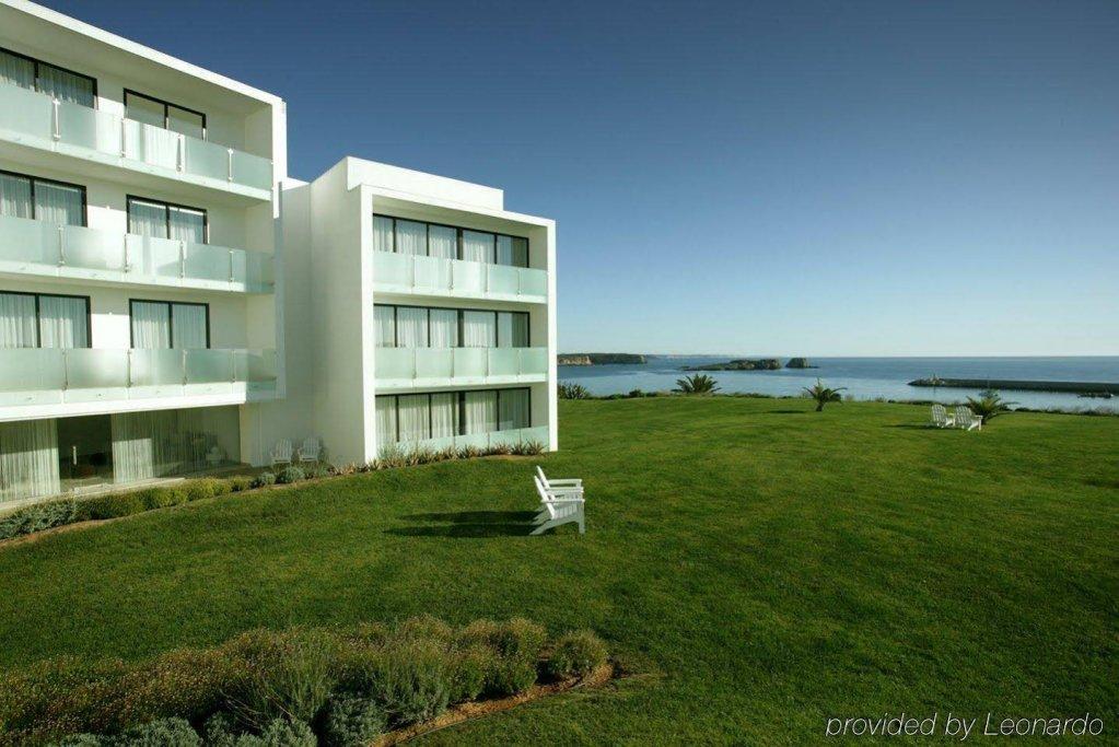 Memmo Baleeira Hotel, Sagres Image 6