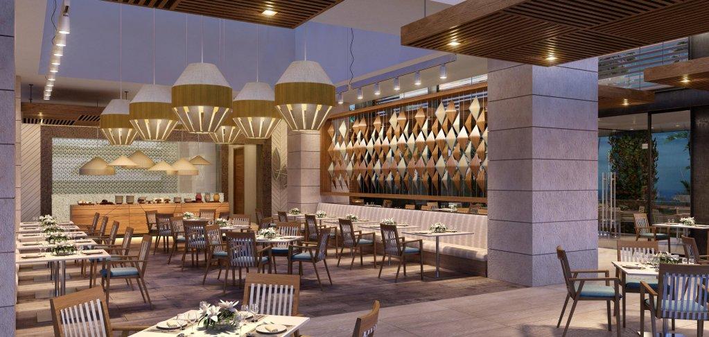 Haven Riviera Cancun Resort & Spa Image 11