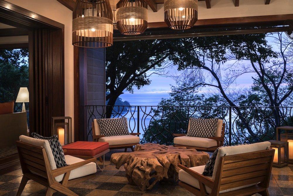 Four Seasons Resort Costa Rica At Peninsula Papaga, Guanacaste Image 12