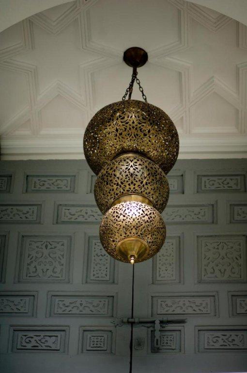 Riad Idra, Marrakech Image 36