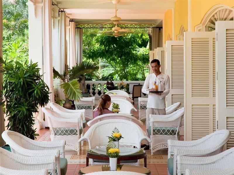 La Veranda Resort Phu Quoc - Mgallery Image 10