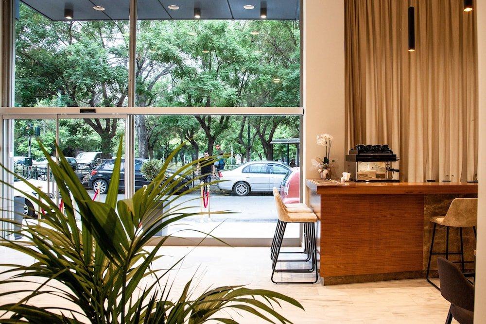 B4b Athens Signature Hotel Image 12