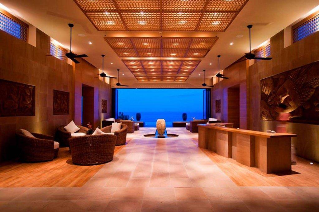 Mia Resort Nha Trang Image 0