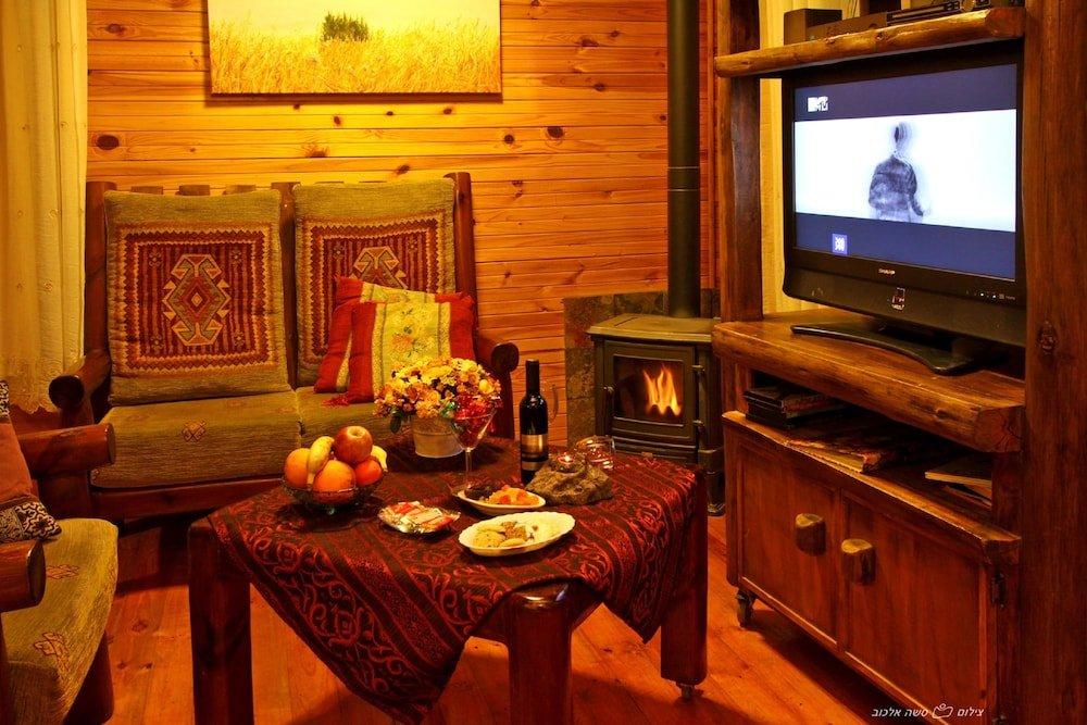 Rosh Pinat Noy, Rosh Pina Image 39