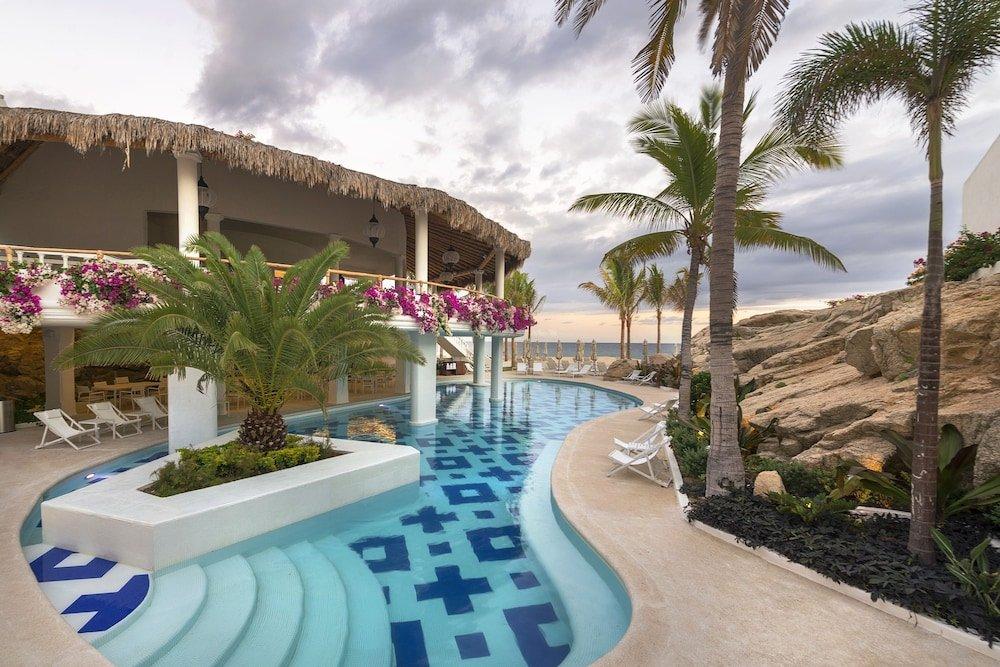 Mar Del Cabo By Velas Resorts, San Jose Del Cabo Image 24