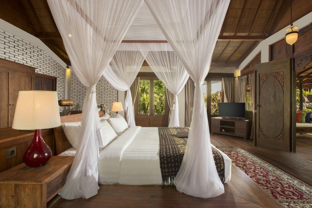 Plataran Komodo Beach Resort, Labuan Bajo Image 2