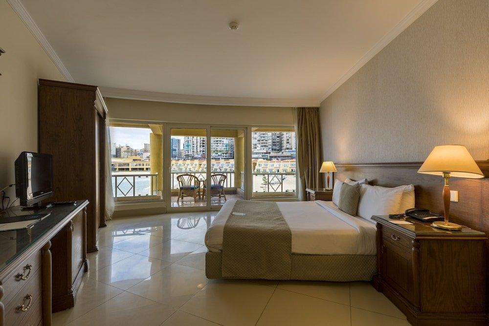 Sunrise Alex Avenue Hotel, Alexandria Image 34