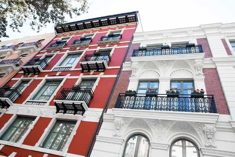 Hotel Hospes Palau De La Mar, Valencia Image 36