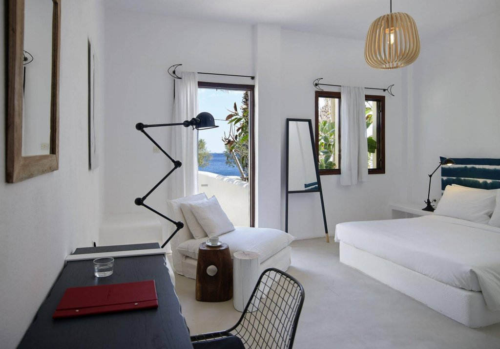 Bellonias Villas, Santorini Image 24