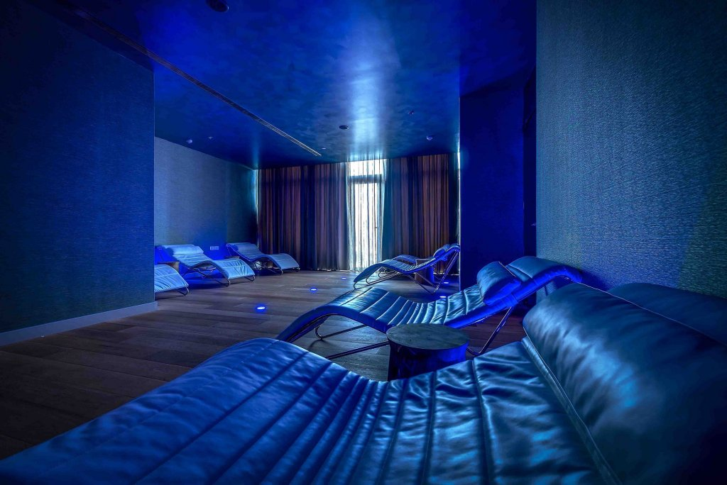 Royal Beach Hotel Tel Aviv By Isrotel Exclusive Collection Image 35