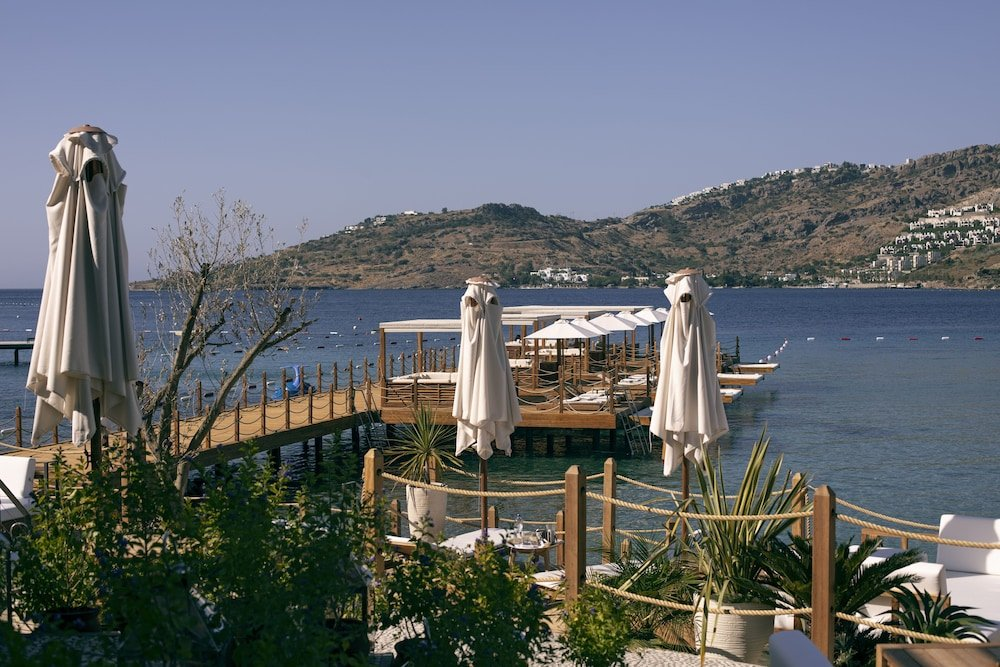The Bodrum Edition Image 30