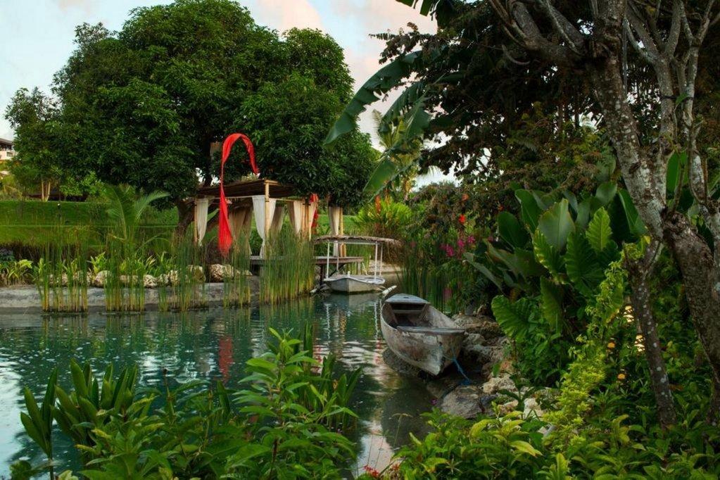 Rimba, Jimbaran, Bali Image 3