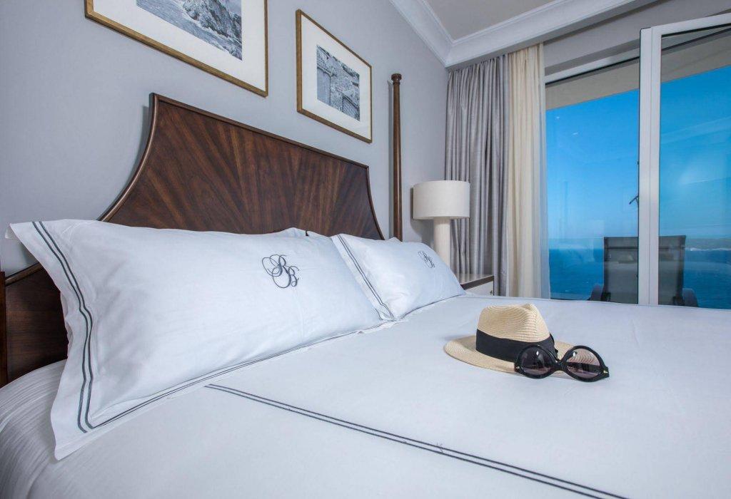 Royal Blue Hotel Image 3