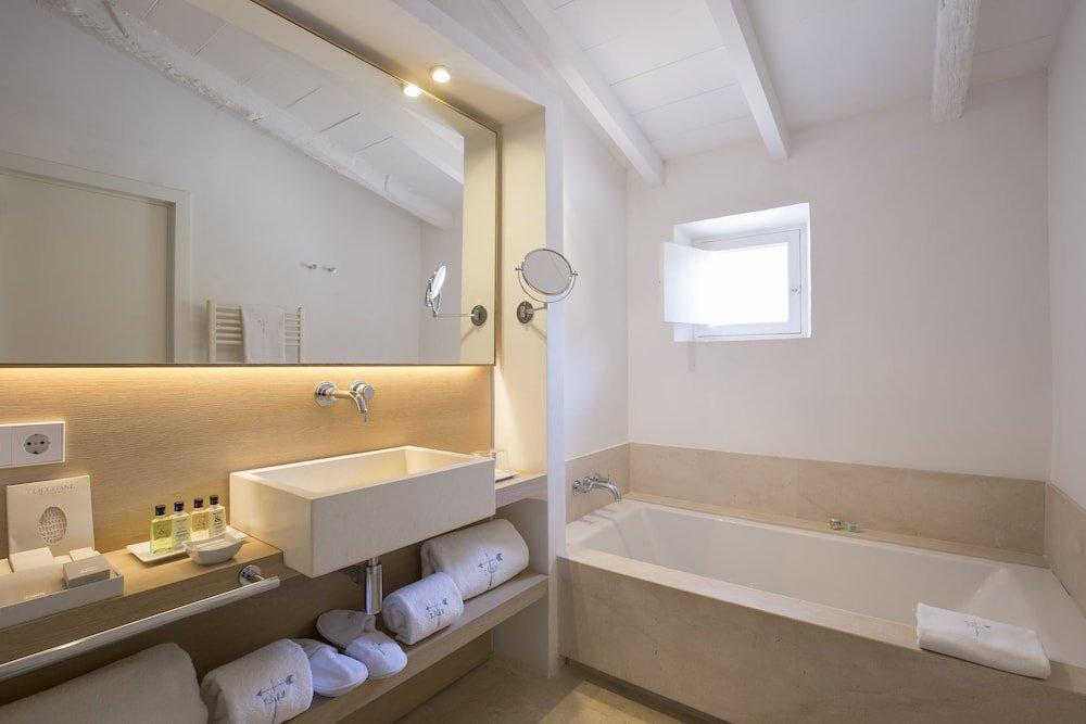 Can Simoneta Hotel, Canyamel, Mallorca Image 20