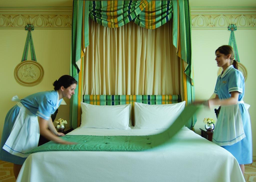 Four Seasons Hotel Lisbon Image 2