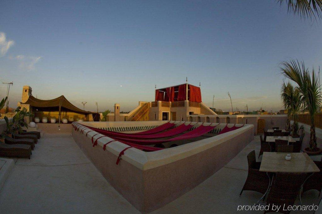 Anayela, Marrakech Image 7