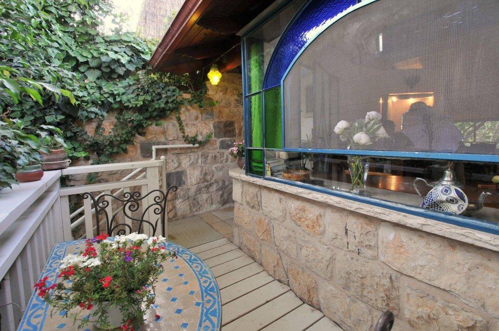 Pina Balev Inn, Rosh Pina Image 21