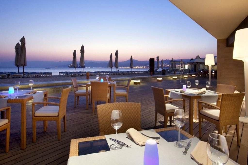 Kempinski Hotel Aqaba Red Sea Image 35