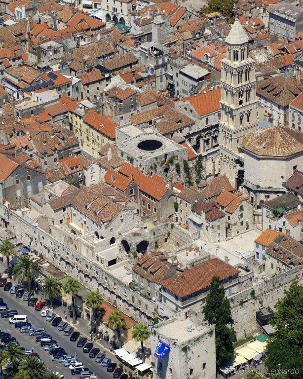 Vestibul Palace, Split Image 37