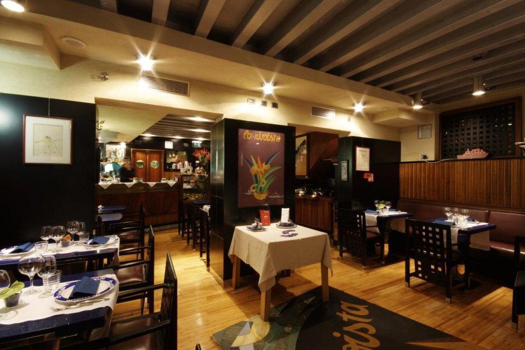 Ca' Pisani Hotel Image 7