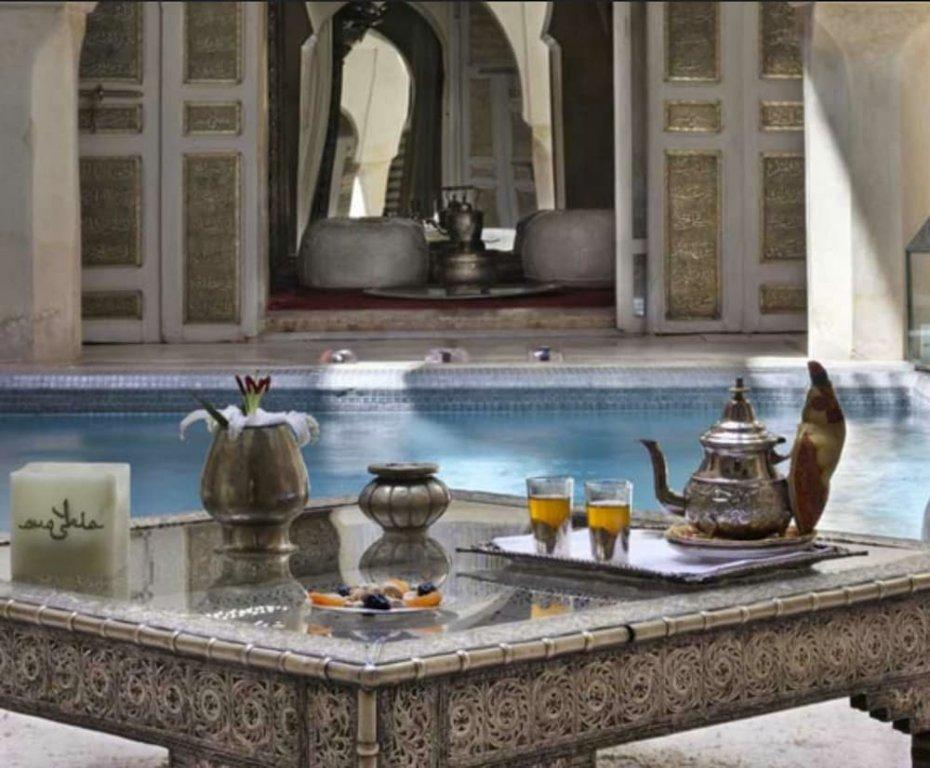 Anayela, Marrakech Image 21