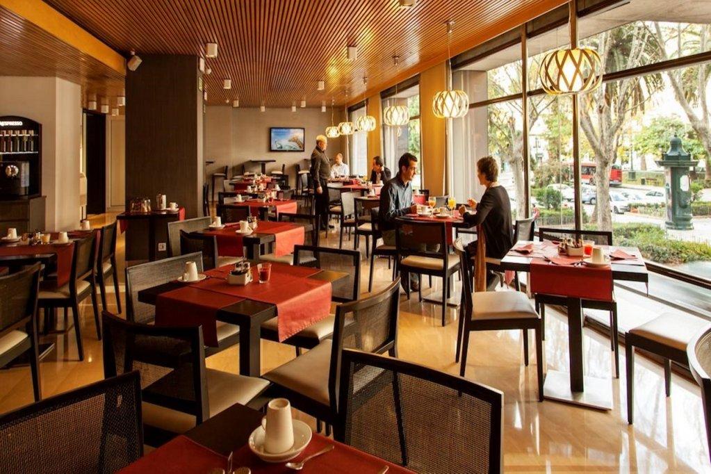 Hotel Dimar, Valencia Image 3