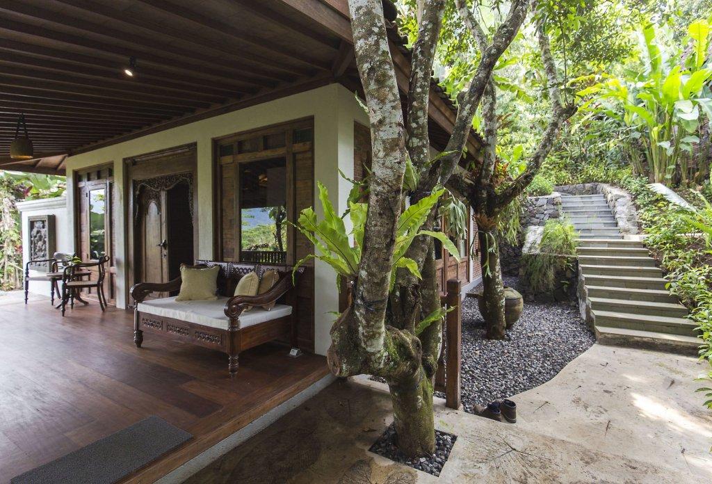 Plataran Borobudur Resort And Spa Hotel, Yogyakarta Image 3