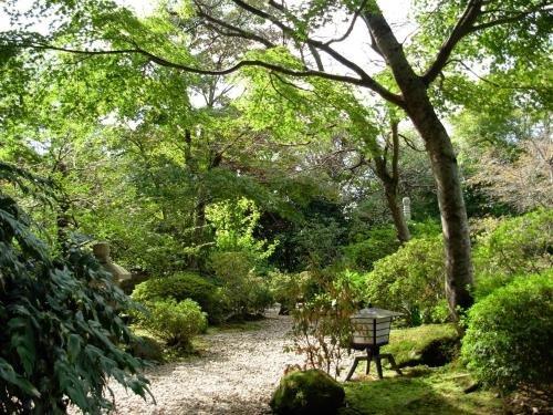 Takumino Yado Yoshimatsu, Hakone Image 26