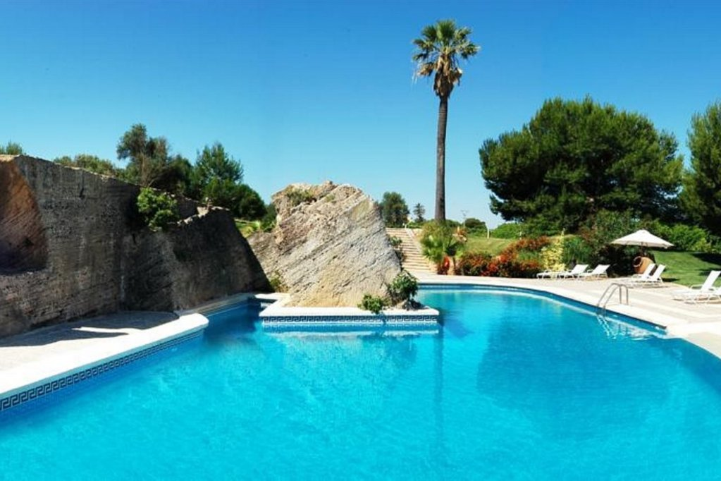 Casal Santa Eulalia, Palma De Mallorca Image 2