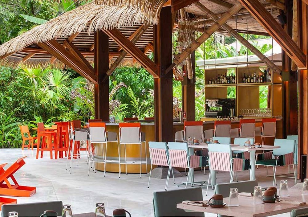 Hotel Aguas Claras, Puerto Viejo Image 17