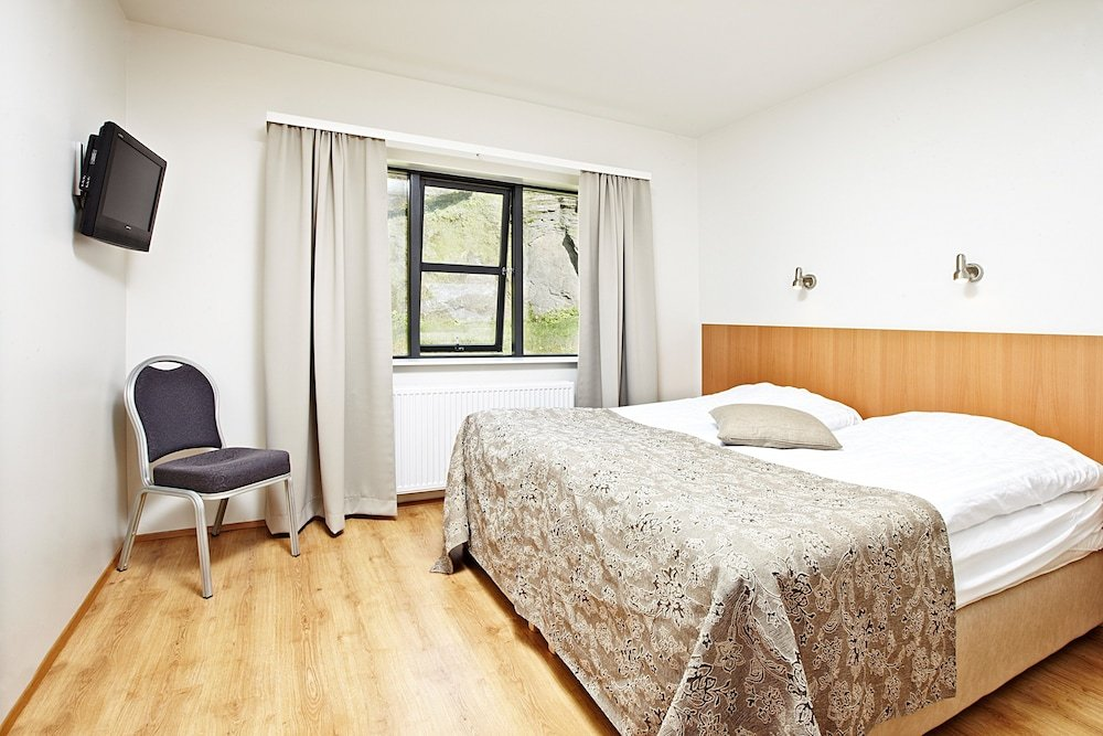 Hotel Vik I Myrdal Image 39