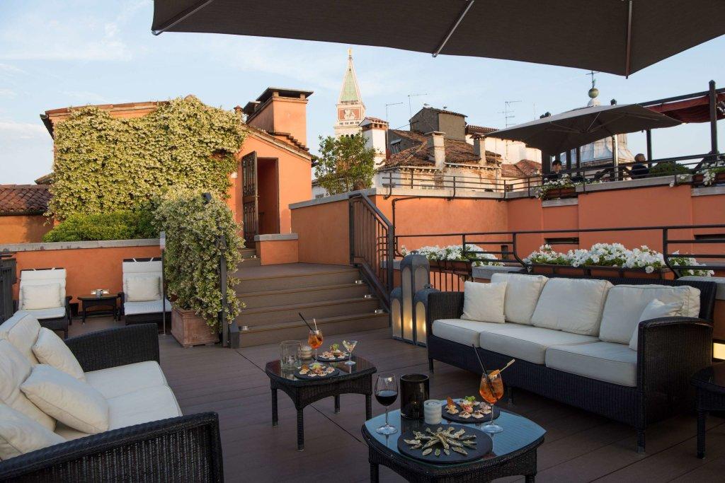 Splendid Venice – Starhotels Collezione Image 4