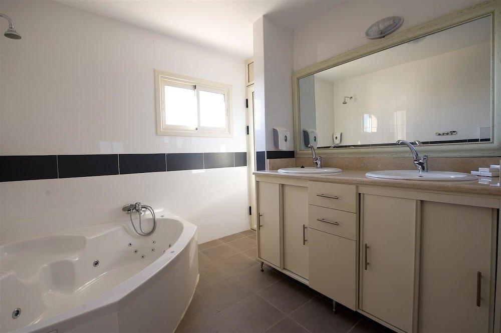 Ramon Suites By Smart Hotels, Mitzpe Ramon Image 3