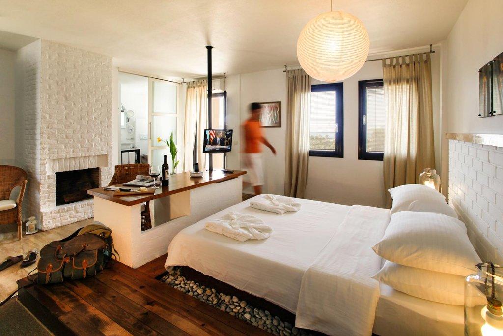 4reasons Hotel, Bodrum Image 25