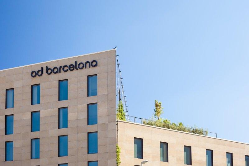 Od Barcelona Image 43