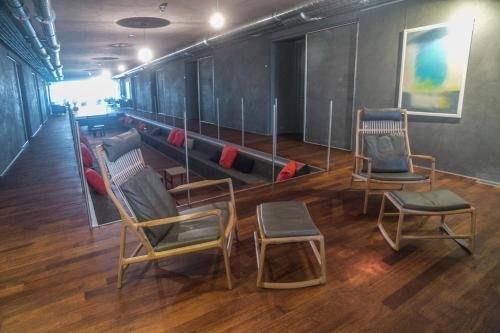 360 Hotel & Thermal Baths, Selfoss Image 3