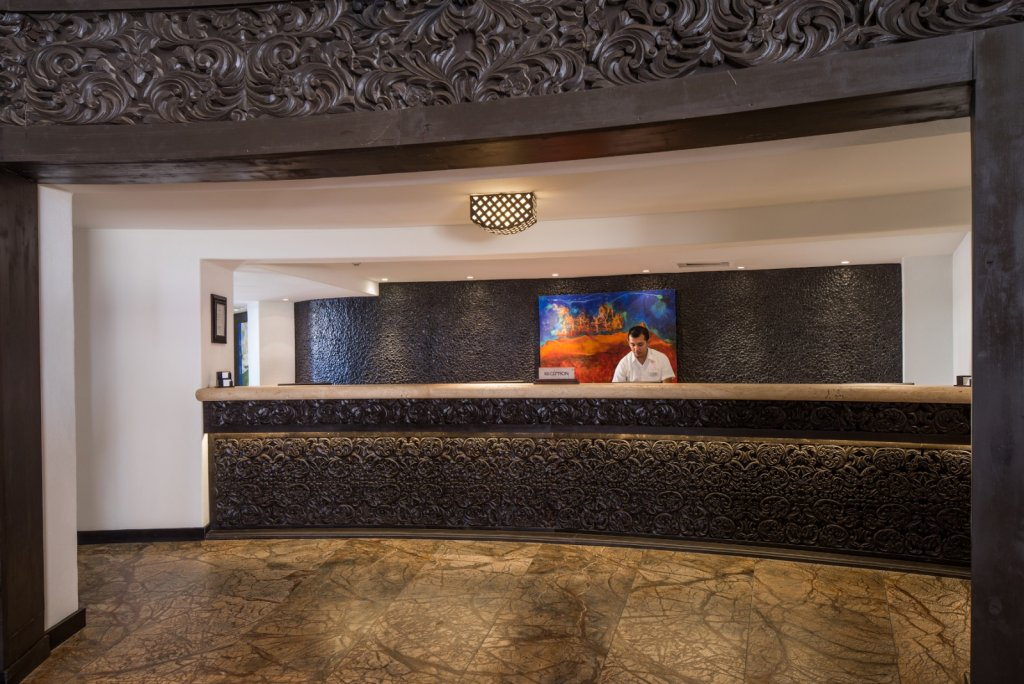 Cabo Azul Resort By Diamond Resorts, San Jose Del Cabo Image 32