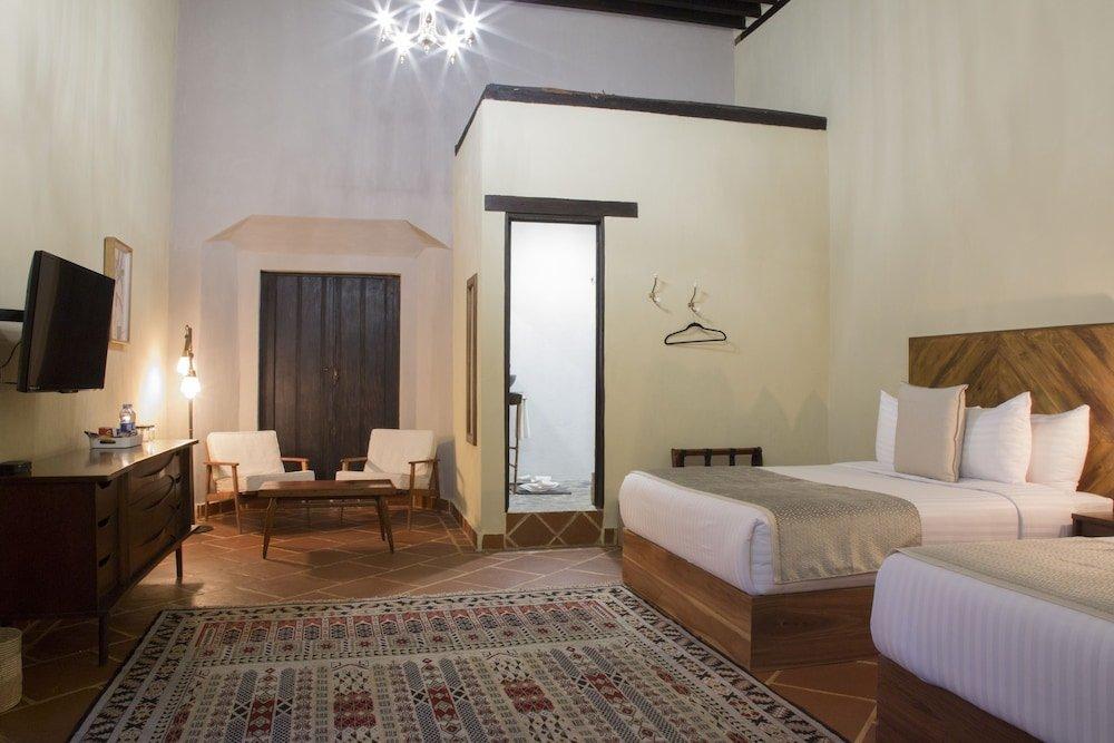 Casa Maria Paz Hotel Boutique Image 32