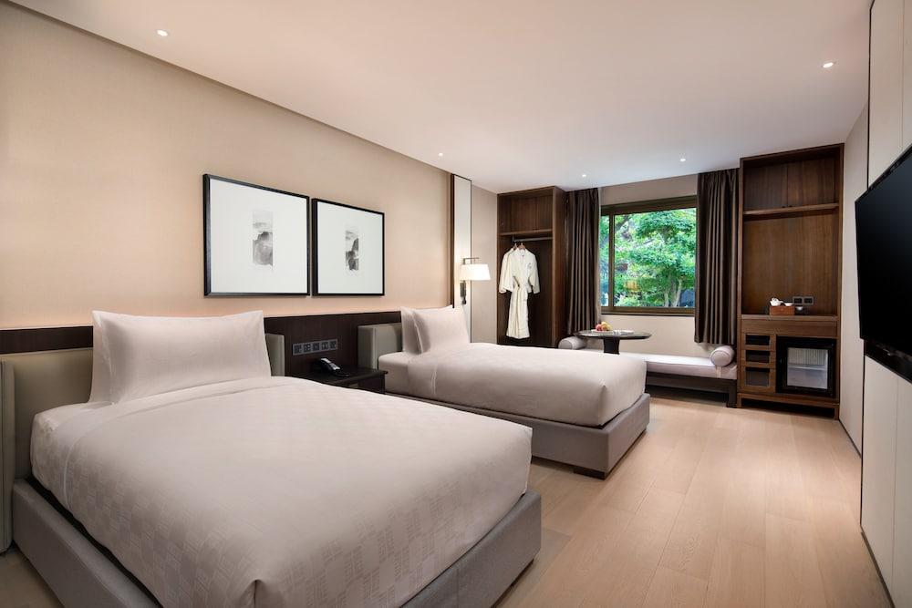 Hualuxe Xian Tanghua, An Ihg Hotel Image 24