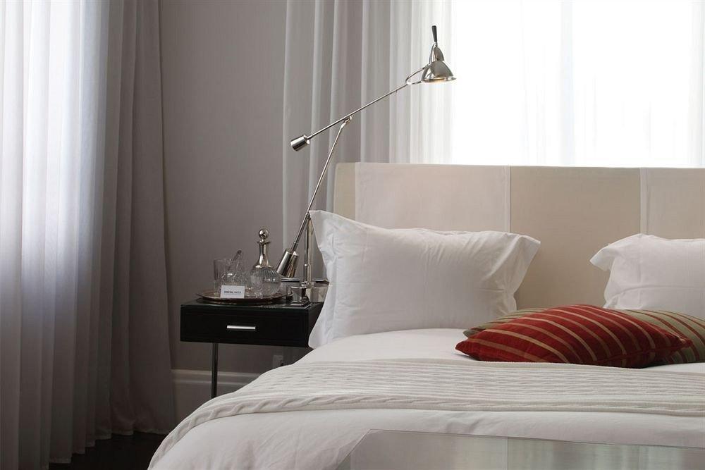Montefiore Hotel And Residence, Tel Aviv Image 6