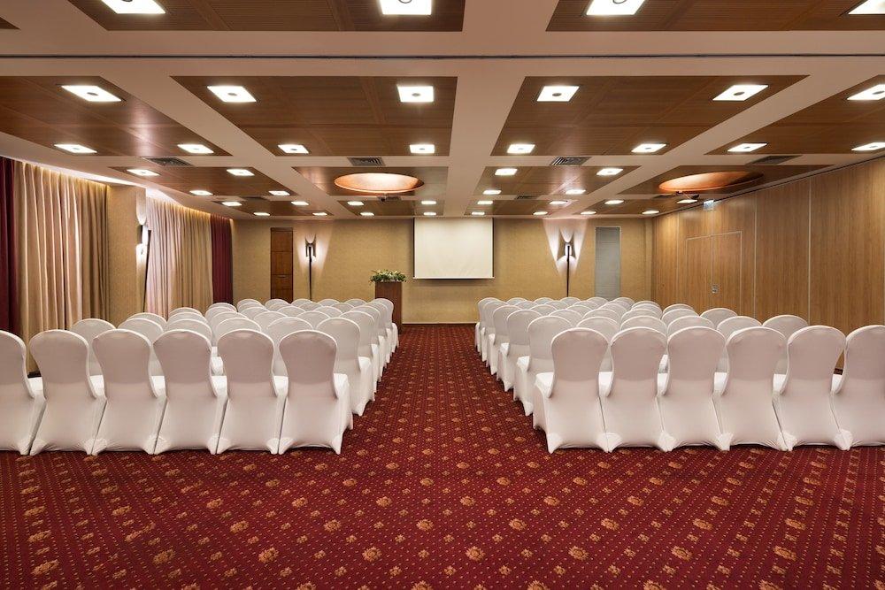 Hod Hamidbar Hotel, Ein Bokek Image 29