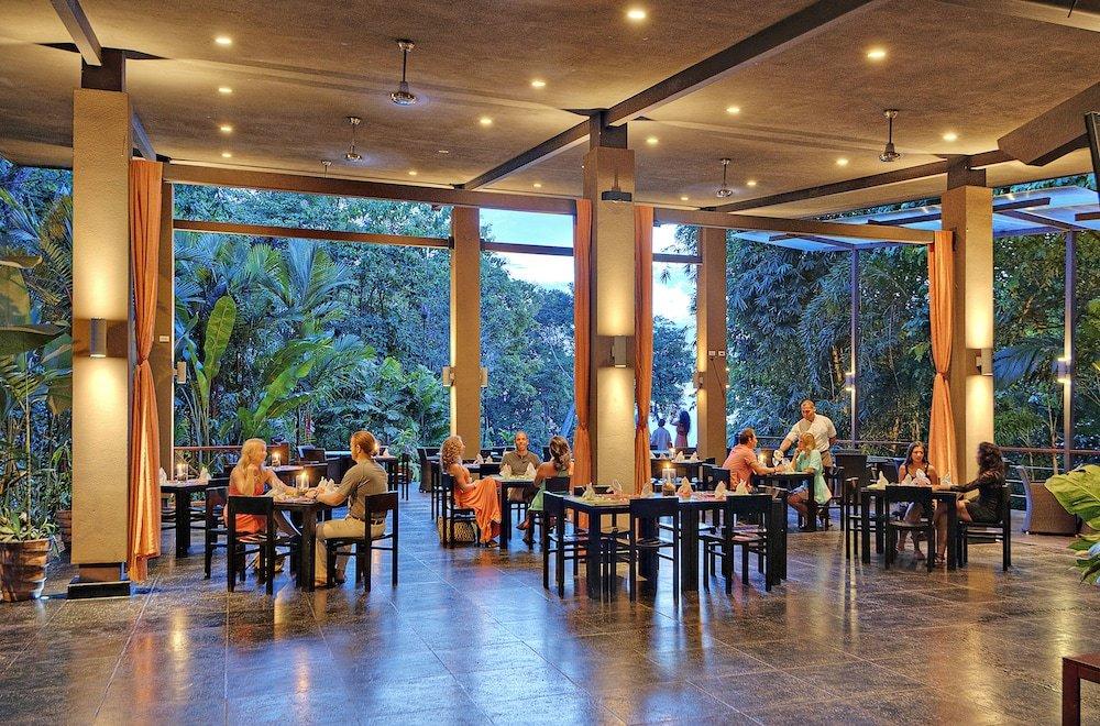 Los Altos Resort, Quepos Image 25