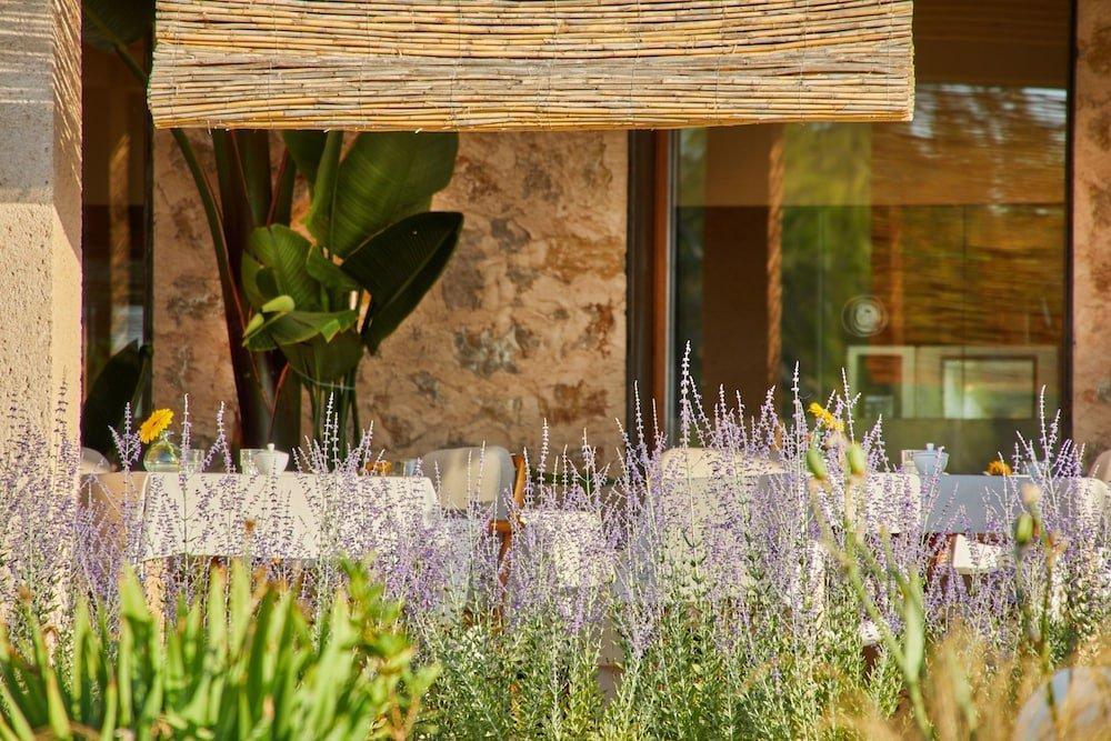 Hotel Pleta De Mar By Nature, Canyamel, Mallorca Image 26