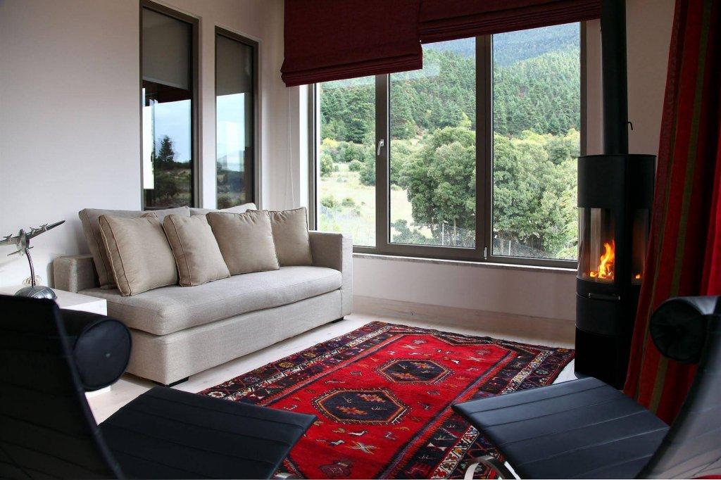 Seleni Suites, Vytina Image 6