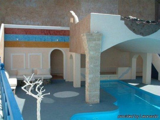 Astarte Suites, Santorini Image 32