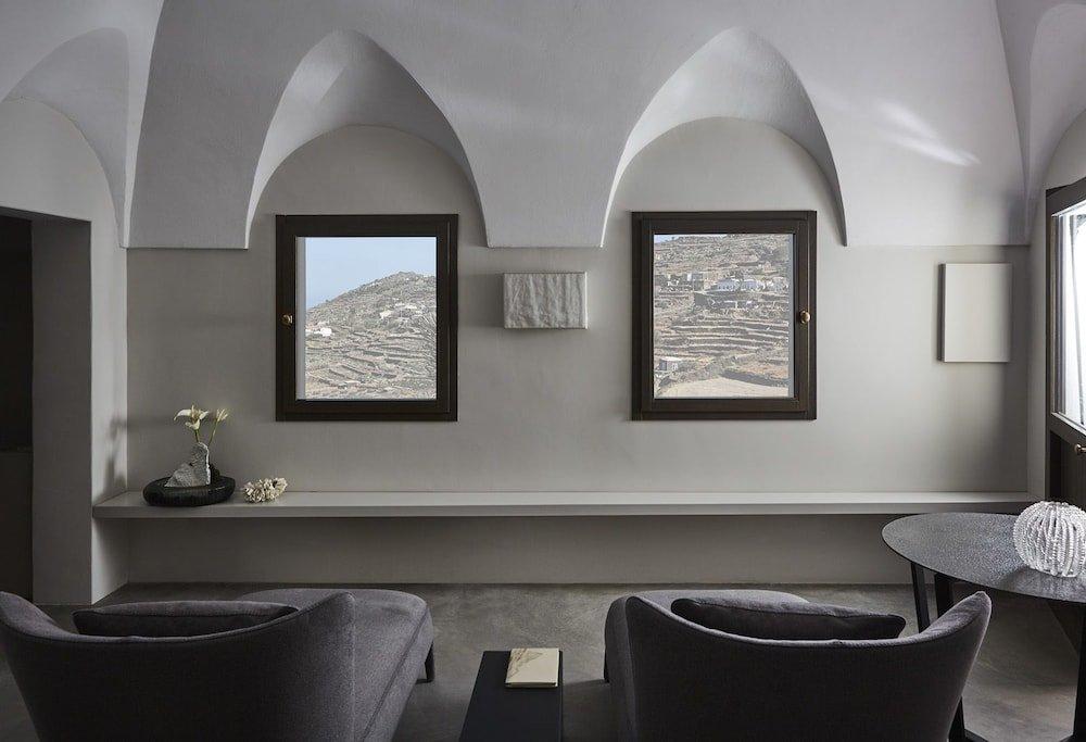 Sikelia Luxury Retreat, Pantelleria Image 8
