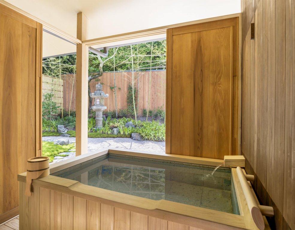 Suiran, A Luxury Collection Hotel, Kyoto Image 24