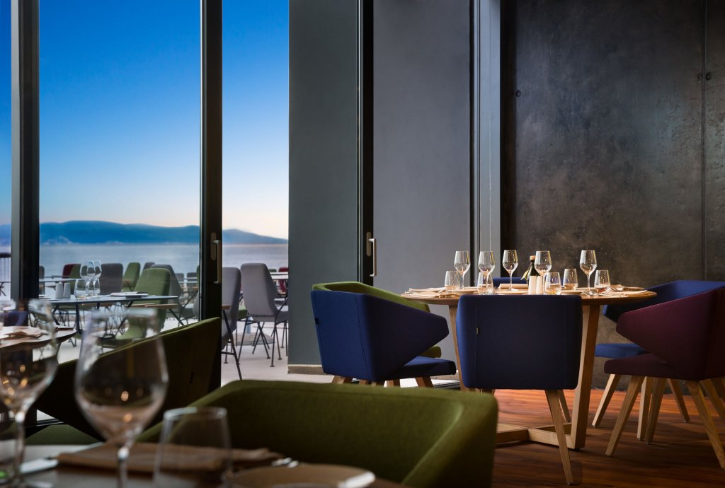 Design Hotel Navis, Opatija Image 7